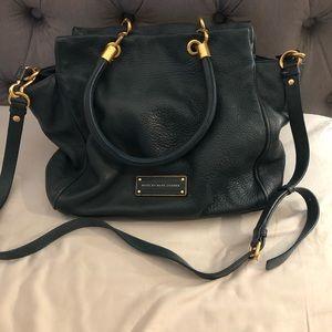 Marc Marc Jacobs handbag